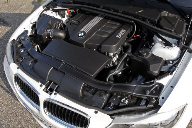 BMW-320d-EfficientDynamics-1