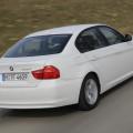 BMW 320d EfficientDynamics 41 120x120