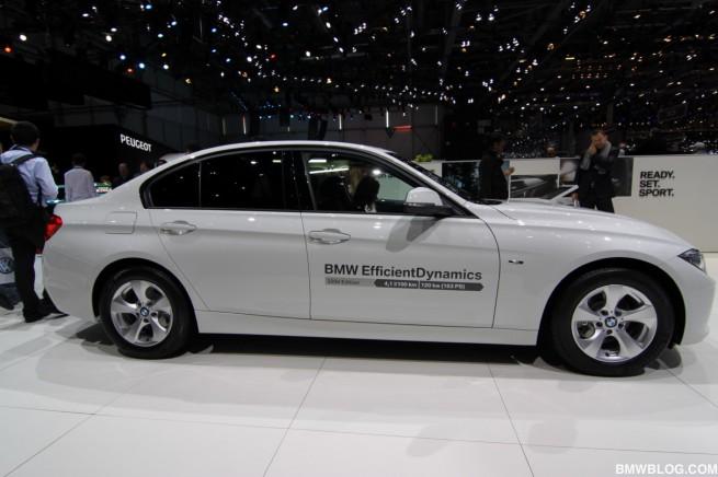 BMW 320d ed 07 655x436