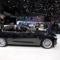 BMW 320d xdrive 03 120x120