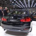 BMW 320d xdrive 031 120x120