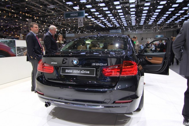 BMW 320d xdrive 031 655x436