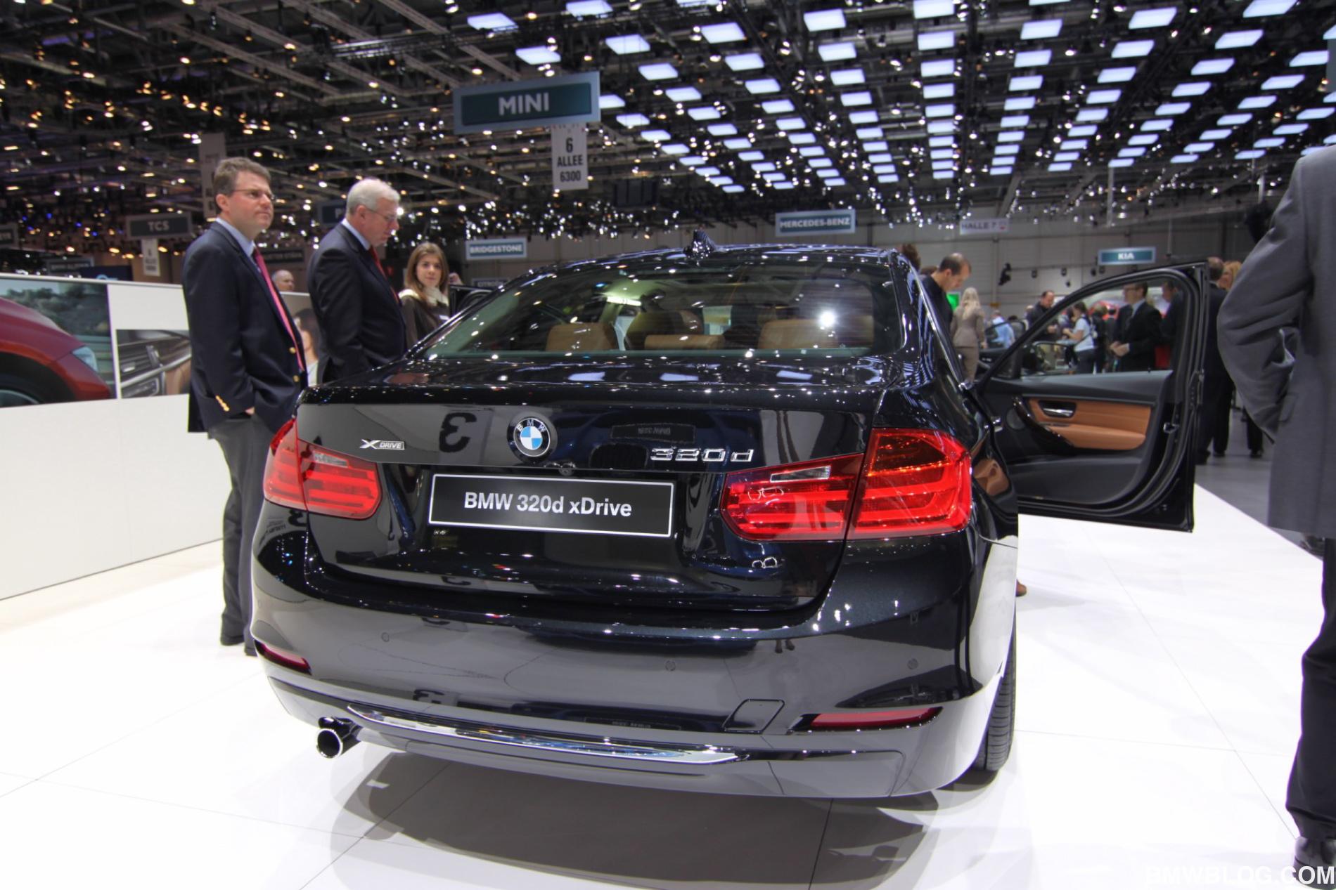 BMW 320d xdrive 031
