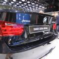 BMW 320d xdrive 06 120x120