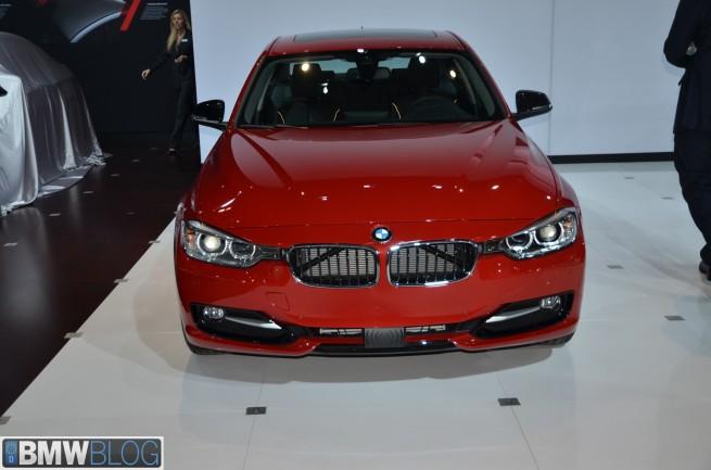 BMW 328d sedan 01 655x433