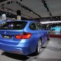 BMW 330d Touring M Sport 120x120