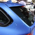 BMW 330d Touring M Sport 17 120x120