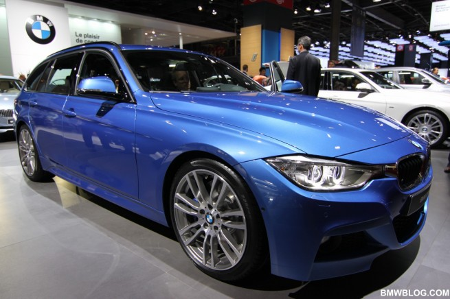 BMW 330d Touring M Sport 22 655x436
