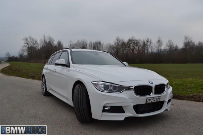 BMW 330d touring 02 655x436
