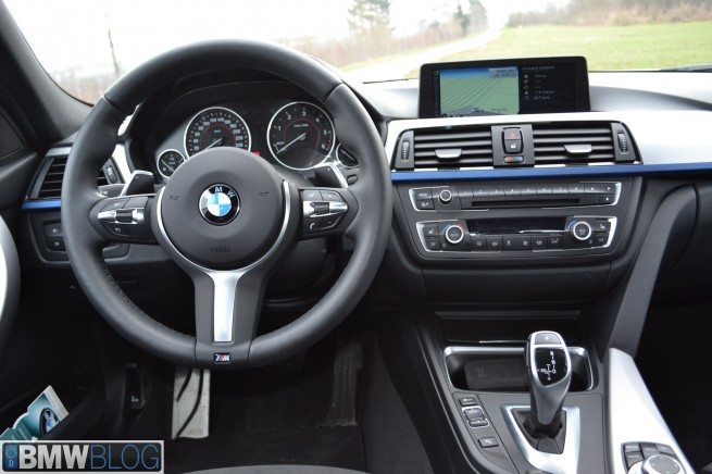 BMW-330d-touring-04
