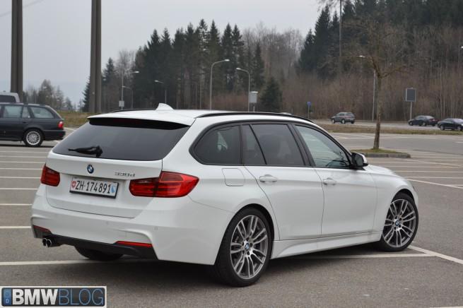 BMW-330d-touring-05