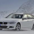 BMW 335d xDrive 01 120x120