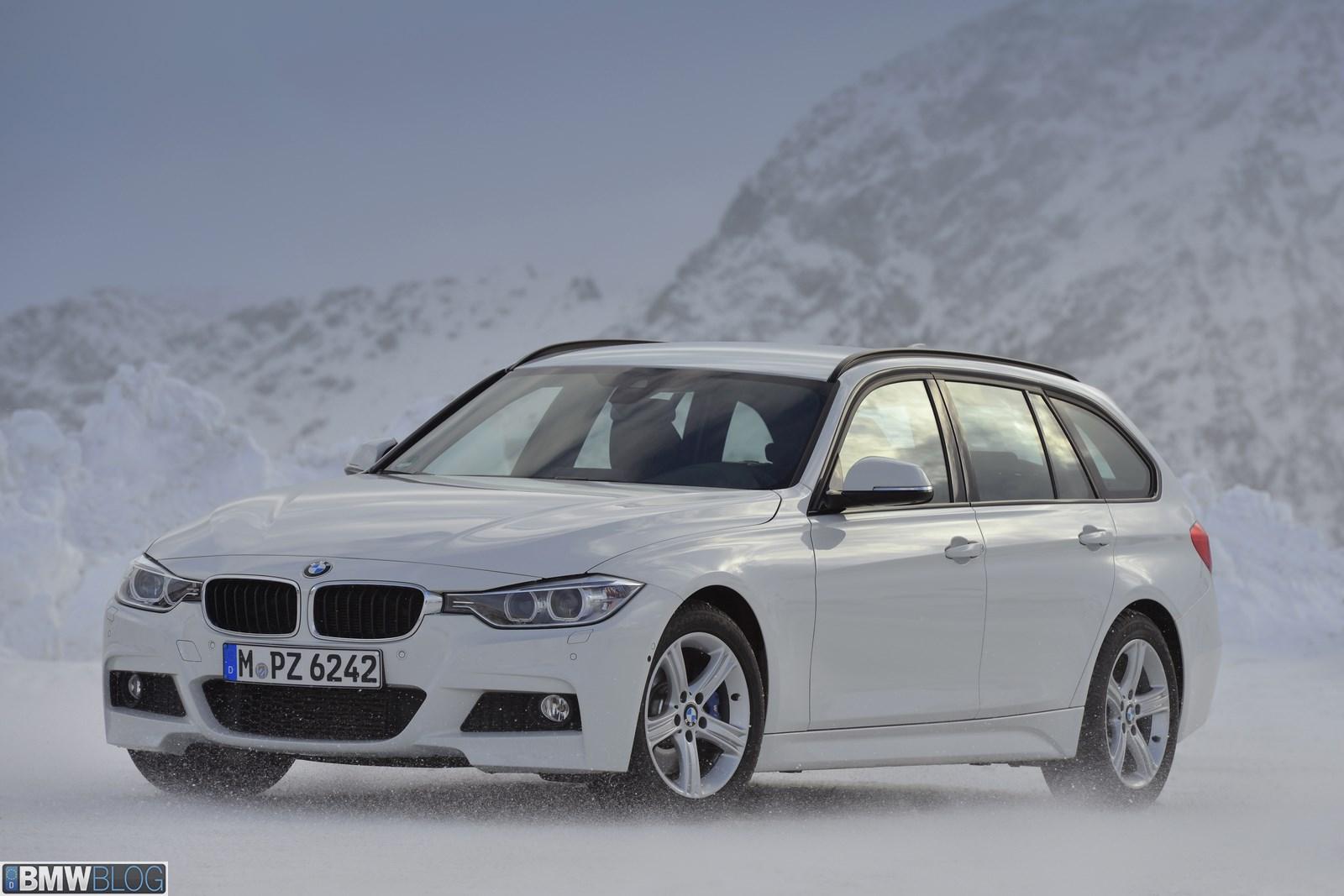 BMW 335d xDrive 01