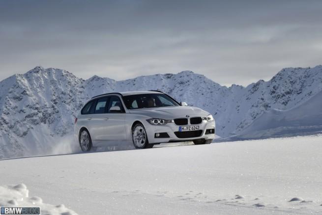 BMW 335d xDrive 02 655x437