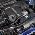 BMW 335i E93 LCI N55 03 120x120