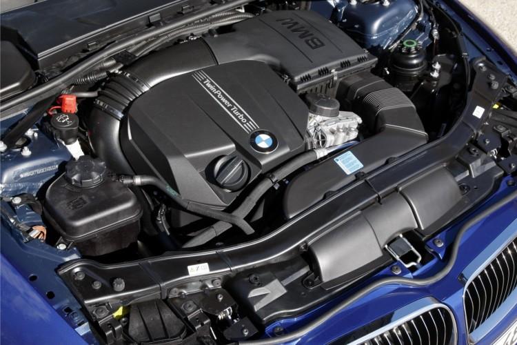 BMW 335i E93 LCI N55 03 750x500