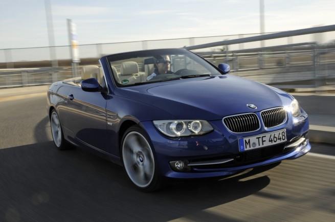 BMW 3er Cabrio E93 LCI Exterieur 11 655x434