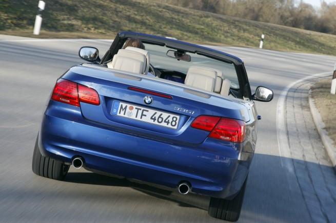 BMW 3er Cabrio E93 LCI Exterieur 19 655x436