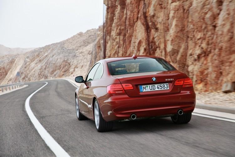 BMW 3er E92 LCI 04 750x500