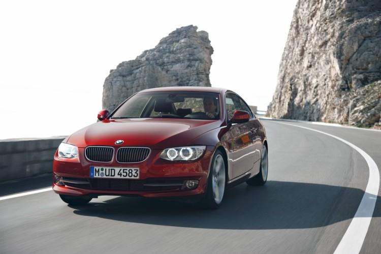 BMW 3er E92 LCI 07 750x500