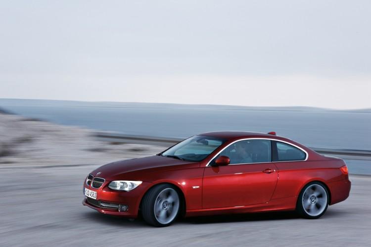 BMW 3er E92 LCI 10 750x500