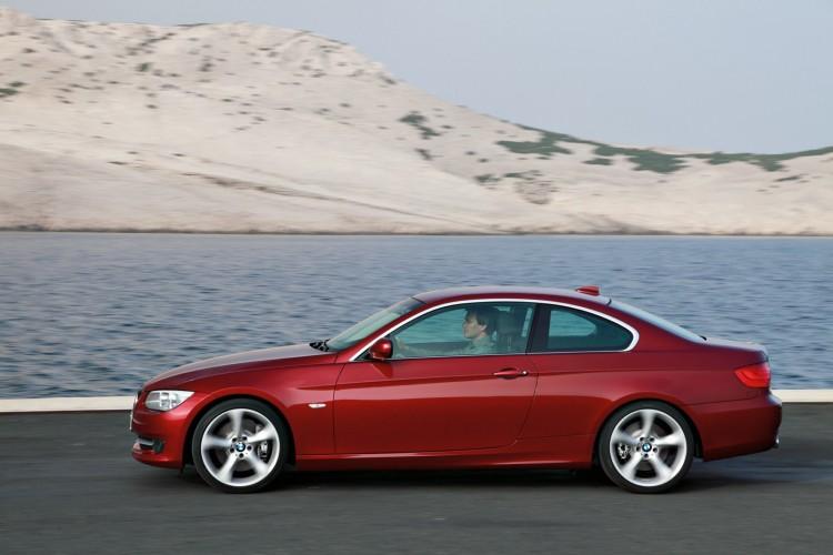 BMW 3er E92 LCI 17 750x500