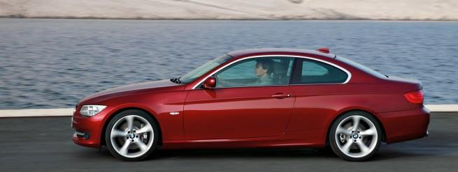 BMW-3er-E92-LCI-17