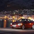 BMW 3er E92 LCI 231 120x120