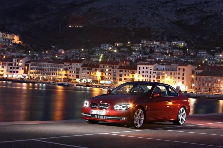 BMW 3er E92 LCI 231 750x500