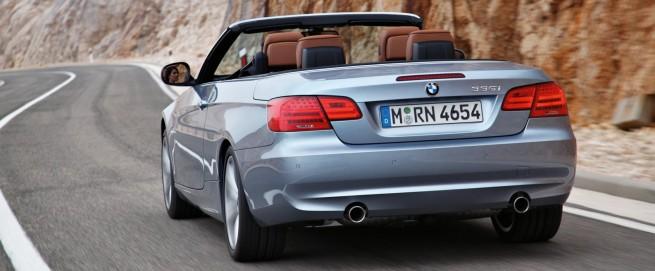 BMW-3er-E93-LCI-0322