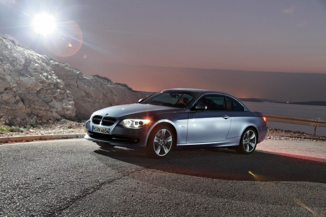 BMW 3er E93 LCI 20 655x436