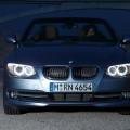 BMW 3er E93 LCI 21 120x120