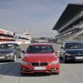 BMW 3er F30 2012 Sport Modern Luxury Line 032 120x120