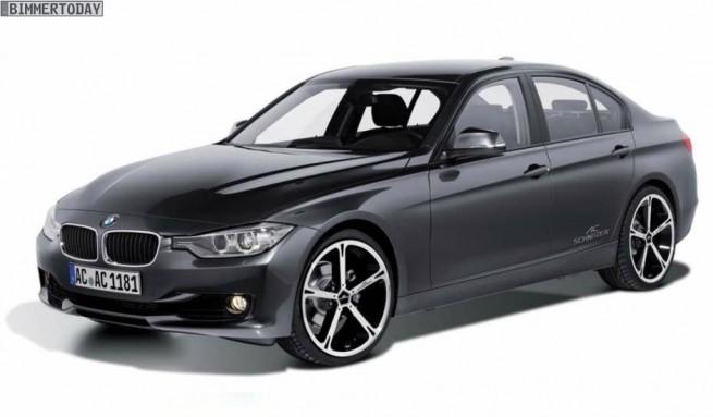 BMW 3er F30 Felgen Tuning AC Schnitzer 01 655x383
