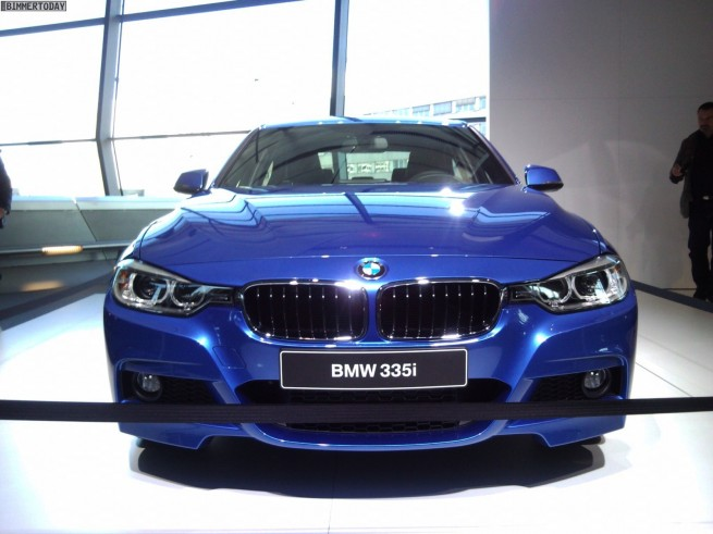BMW 3er F30 M Sportpaket Live 06 655x491