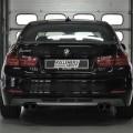 BMW 3er F30 Tuning Kelleners Sport 2012 022 120x120