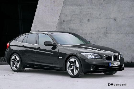 BMW 3er GT 560x373 d217a16d46a8c9751