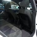 BMW 3er GT F34 325d M Paket weiß Autosalon Genf 2013 LIVE 30 120x120
