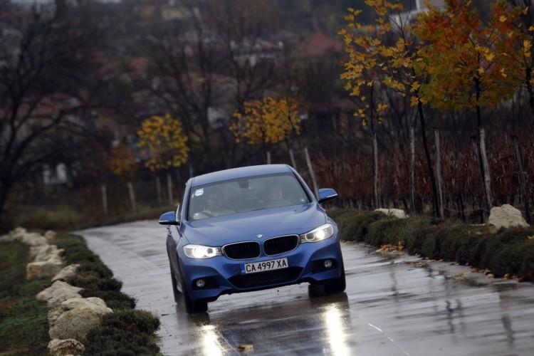BMW 3er GT M Sportpaket Estorilblau F34 04 750x500