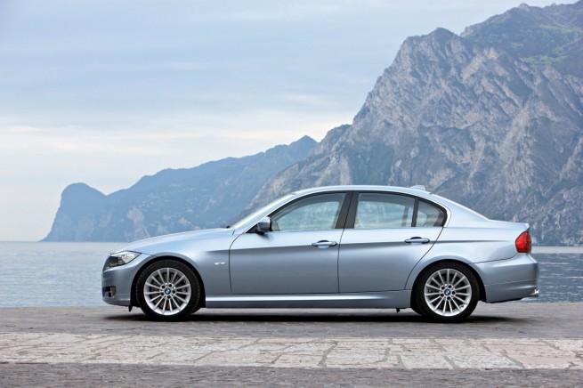 BMW 3er Limousine E90 LCI 031 655x436