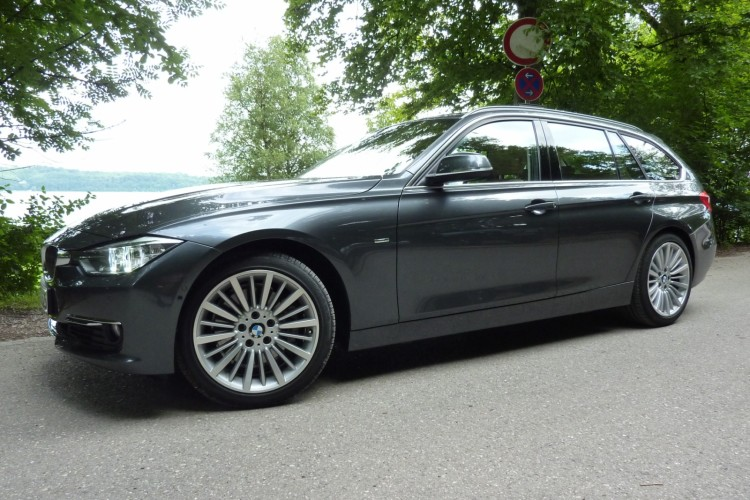 BMW 3er Touring F31 328i Luxury Line 01 750x500