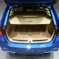 BMW 3er Touring F31 330d M Performance Autosalon Genf 2013 LIVE 24 120x120