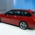 BMW 3er Touring F31 AMI 2012 06 120x120