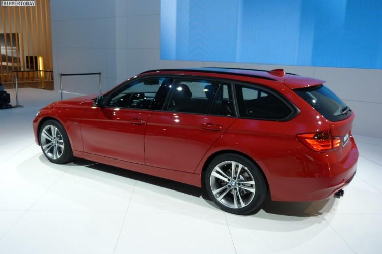 BMW 3er Touring F31 AMI 2012 06 750x500