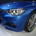 BMW 3er Touring F31 M Sportpaket 330d 2012 01 120x120
