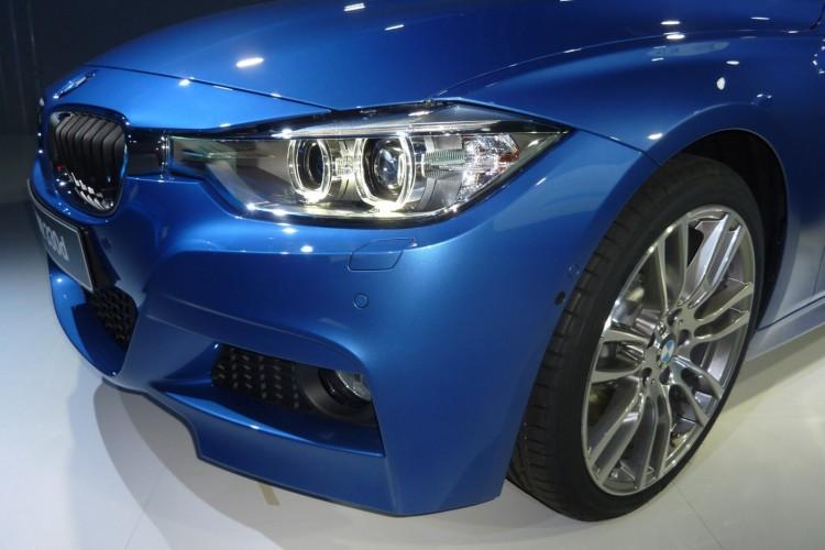 BMW 3er Touring F31 M Sportpaket 330d 2012 01 750x500