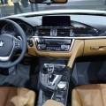 BMW 4 Series Cabriolet Shawn Molnar   BMWBLOG 14 120x120