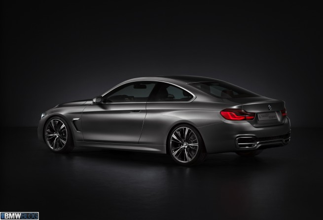 BMW 4 series images 021 655x447