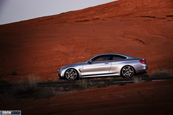 BMW 4 series images 081 655x437