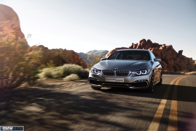 BMW 4 series images 301 655x437